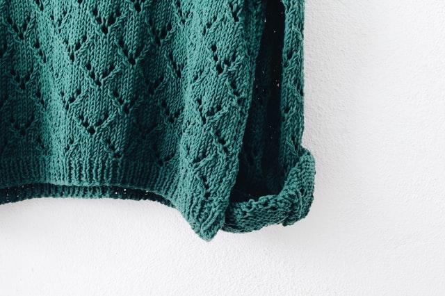 rocknwool  8sQXxiLuHo unsplash - Fördelar med att tänka klimatsmart när du handlar kläder